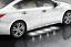 Genuine Nissan Body Side Moldings Passenger Side 999G2-UZ1NAH2