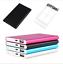 5000mAh-USB-External-Portable-Backup-Battery-Charger-Power-Bank-for-Mobile-Phone