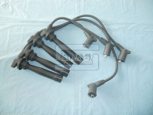 Serie Cavi Candele Hyundai Accent Coupè Elantra Getz Matrix Lantra 26501-26D00