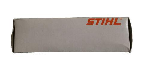 Stihl Porte-clés Porte-clés Effet Sonore Origine STIHL Boxed FREE POST