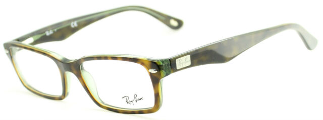 5cdbfbe11c RAY BAN RB 5206 2445 Mens FRAMES NEW RAYBAN Glasses RX Optical Eyewear -  TRUSTED