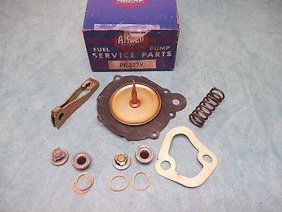 "SteelRear 3/"" Lift KitF250 F350 99-043.5/"" Axle 4WD W// Auxiliary Springs"