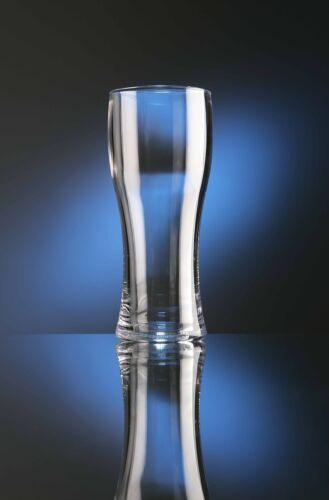 Pilsner Glasses 1 Pt 4 Unbreakable Polycarbonate 20oz