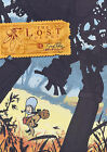 The Lost Colony: Bk. 1: Snodgrass Conspiracy by Grady Klein (Paperback, 2006)