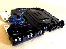 RE5R05A TCM Transmission Control Module 2002-2005  Pathfinder TYPE 2