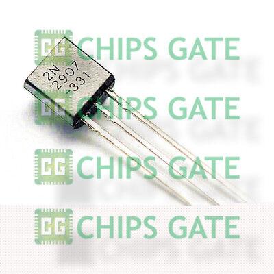 10pcs J309 J309G Transistor TO-92