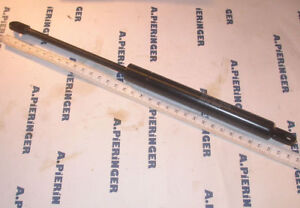 Gasfeder Stabilus Lift-o-MAT 094978 0800N Gesamtlänge 585,5 mm Auge 8 mm