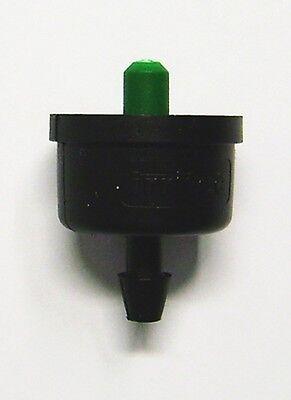 Gocciolatore Irritec Idrop - 4 Lt/ora - Normale - Confezione da 100 pezzi
