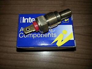 Classic Mini Temperaturgeber GTR104TRC