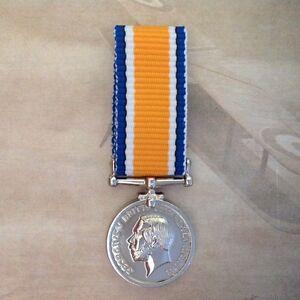 British-War-Medal-WWI-MINIATURE-WORLD-WAR-ONE