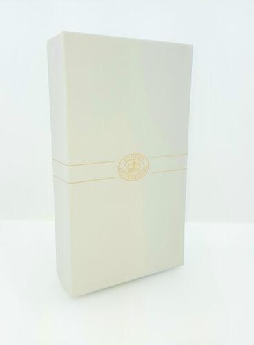 Lusso morbido Portafoglio di Pelle da Borsa Photo SPAZIO titolare della carta in confezione regalo *