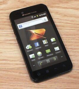 Fake Smartphone
