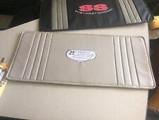 1983 Pontiac Trans Am 25th Anniversary Daytona 500 Official Pace Car Oem Emblems For Sale Online Ebay