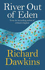 River Out of Eden: A Darwinian View of Life by Richard Dawkins (Paperback, 1996)