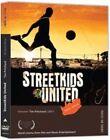 Streetkids United 5060103792962 DVD Region 2
