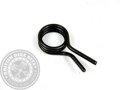 2 NOS BSA Unit Twins Quadrant Gear Change Plungers  62-72 A50 A65 A70  # 68-3096