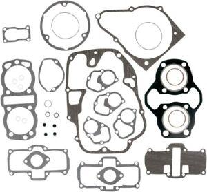 vesrah plete engine gasket kit for honda cb 450 68 74 vg 152 1970 Honda 50 Motorcycle image is loading vesrah plete engine gasket kit for honda cb