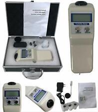 Turbidity Meter Turbidimeter Digital Lab Nephelometer 0 To 20ntu Range