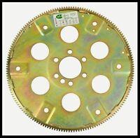 Sbc Chevy Sfi 383 400 External Balanced Flexplate 2pc Rms 168 Tooth Sfi-34002-fp