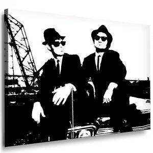 Blues Brothers Bilder
