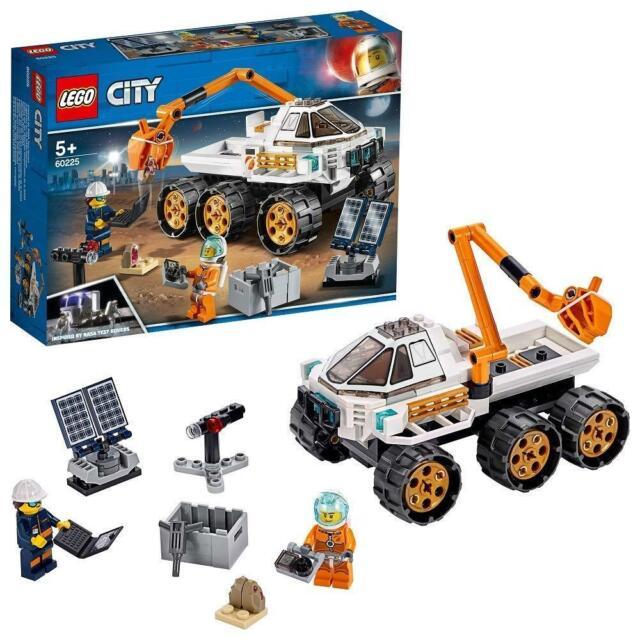 Lego 98132 Schulterpolster Rüstung mit Schwertscheide 6116639 schwarz black