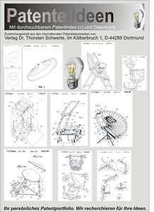 Solarkocher-Solar-Grill-Campingkocher-Selbstbau-157-S