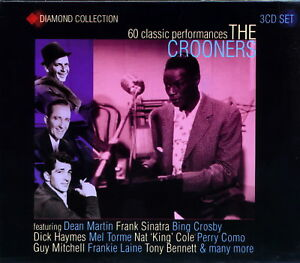 Crooners-Collection-Various-Artists-BRAND-NEW-3CD-SET