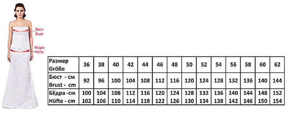 Abendkleid-Big-Größe-Gr-56-Farbe Abendkleid-Big-Größe-Gr-56-Farbe Abendkleid-Big-Größe-Gr-56-Farbe hellblau | Züchtungen Eingeführt Werden Eine Nach Der Anderen  | Kaufen Sie online  17803b