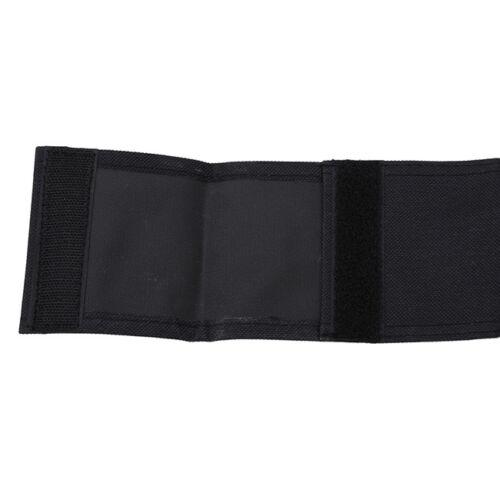 Pool Cue Case Bag For 3//4 Billiard Stick Storage Fishing Rod 87*9cm//119*9cm GR