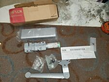LCN DOOR CLOSER ARM 4110-62K