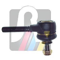 Spurstangenkopf Vorderachse beidseitig RTS 91-00809