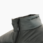 Viper Ultima Veste noir marche randonnée en plein air tir chasse airsoft armée