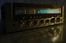 Schöner Marantz  MR 230 L  MW-LW-FMHifi Stereo Hifi Receiver  MR230L