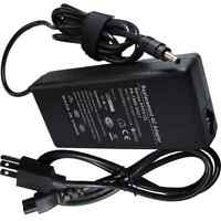 Laptop Ac Adapter Battery Charger Power Cord Supply For Hp X Xb 3000 Xb3000