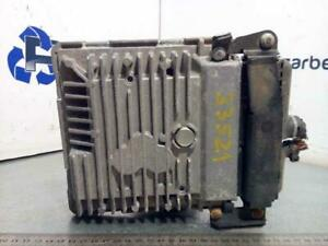 Switchboard-Engine-Uce-03L906023LH-5WP42910AA-3399019-Seat-Leon-1P1