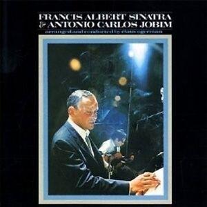 FRANK-SINATRA-034-SINATRA-JOBIM-034-CD-NEU