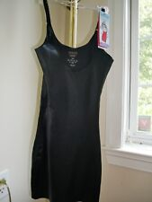 a56840ea7f7cb item 5 Assets Red Hot Label Spanx Scalloped Open Bust Full Slip S - 1X NEW  Black Rose -Assets Red Hot Label Spanx Scalloped Open Bust Full Slip S - 1X  NEW ...