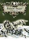 Poison Pages by Michael S. Dahl (Hardback, 2009)