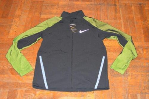 de Nike hombre Flex Sz Stadium Medium para Chaqueta running Twill UqwdEB11x
