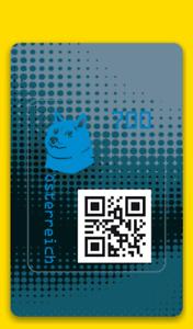 1-x-Crypto-Stamp-2-0-Doge-LIMITED-EDITION-MIT-KAUFBESTATIGUNG