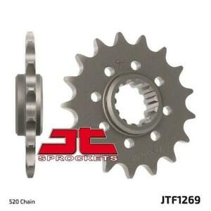 Honda VTR1000 SP1 00-02 DID /& JT Chain And Sprocket Kit Tool