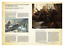 ENCYCLOPAEDIA EORZEA THE WORLD OF FINAL FANTASY XIV VOL.2 ENGLISH LANGUAGE BOOK