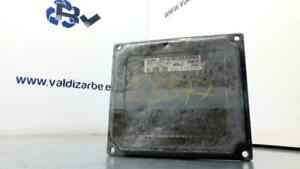 Switchboard-Engine-Uce-6S6112A650GC-S120977313-3353923-Ford-Fusion-Cbk