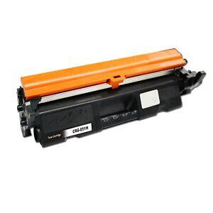 CRG051H-Toner-for-Canon-051H-Toner-Cartridge-LBP162dw-MF264dw-MF267dw-4-000-page