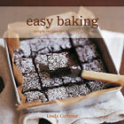 Easy Baking by Linda Collister (Paperback, 2008)