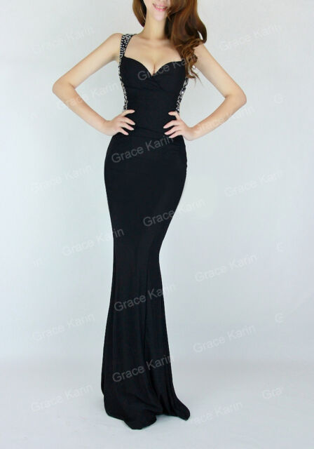 2014 New Long Bridesmaid Dress Evening Prom Dresses Formal Party Ball Gowns