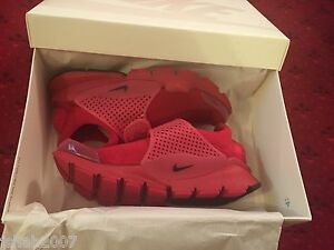 Nike Red Dart Day Limited 5 9 Edition Sizes 7 6 Sock New 5 10 Independence Uk rAAqWfBF