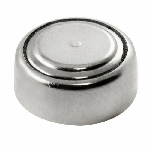DURACELL Hörgerätebatterien Typ PR48 675 PR70 312 13 10