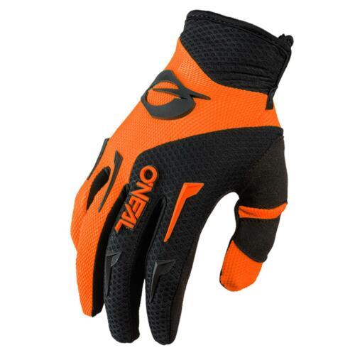 O/'Neal Herren Handschuhe Element Motocross Mountainbike Downhill Fahrrad MTB MX