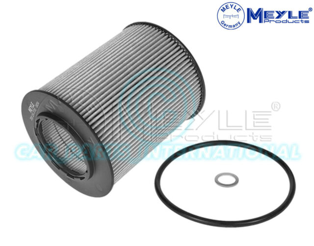 Genuine OE BOSCH F026400319 Air Filter Insert